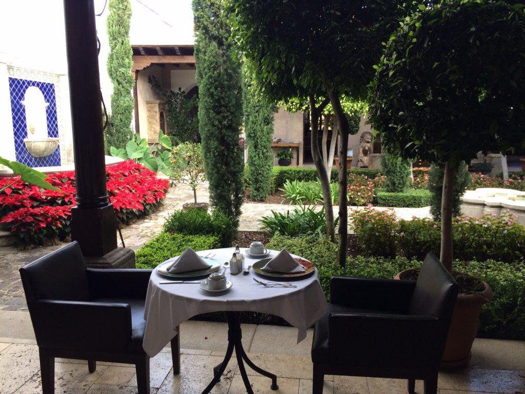 Boutique_Hotel_Antigua
