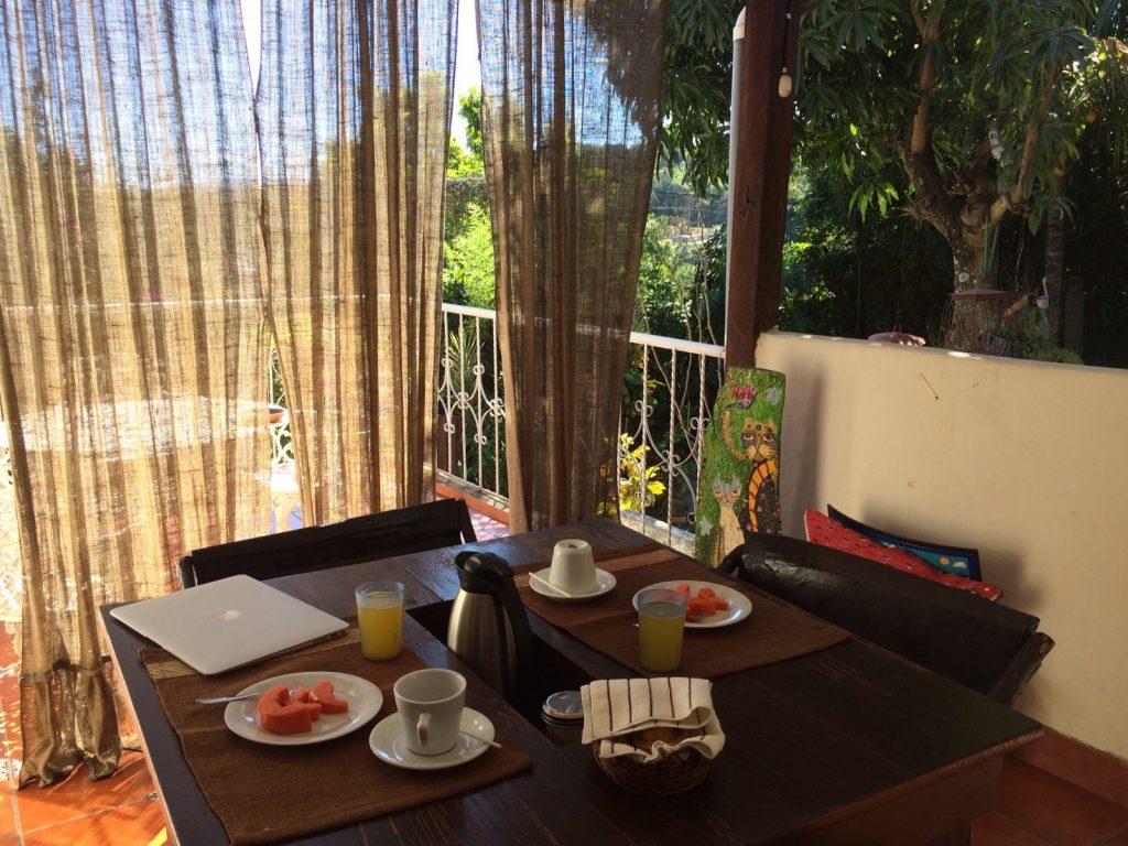 Santa_Ana_guesthouse