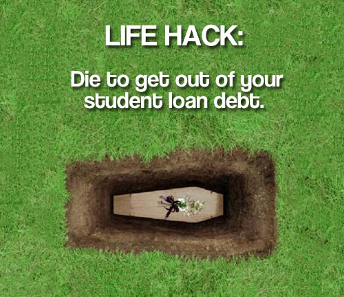 lame-hack-student-loans