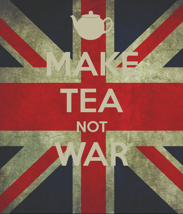 make-tea-not-war-26