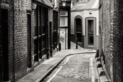 passage-in-whitechapel