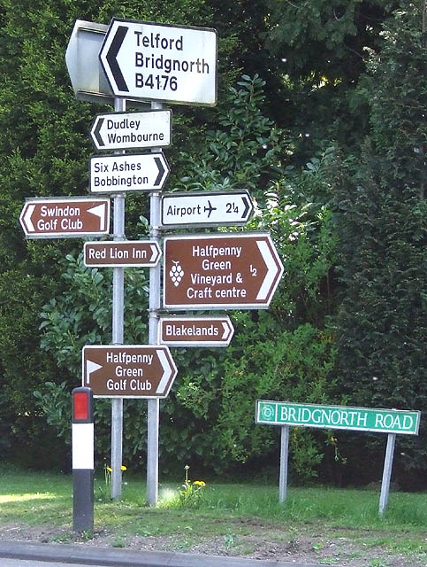 Too_much_Information^_Blackhill,_Staffordshire_-_geograph.org.uk_-_418613