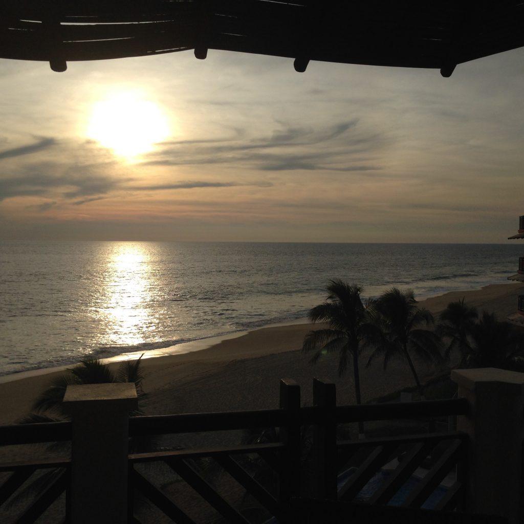 vivo_ resorts