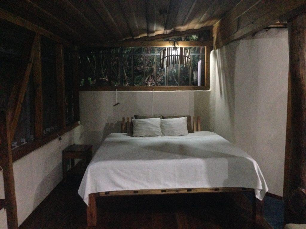Eco_Lodge_Stay_La_Ceiba