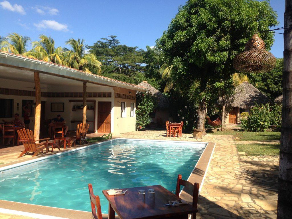 Pool_Hotel_Mariposa