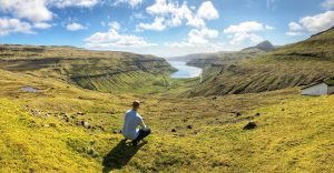 How I did 2018 Review The Faroes Islands