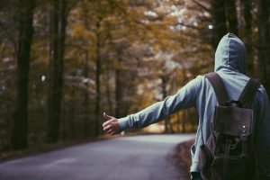 Travel safety tips for women and men