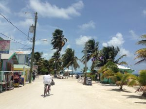 Things To Do in Caye Caulker