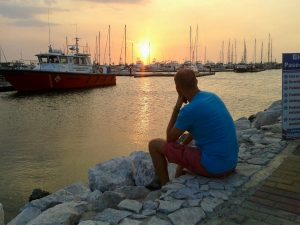 what to do in santa marta colombia