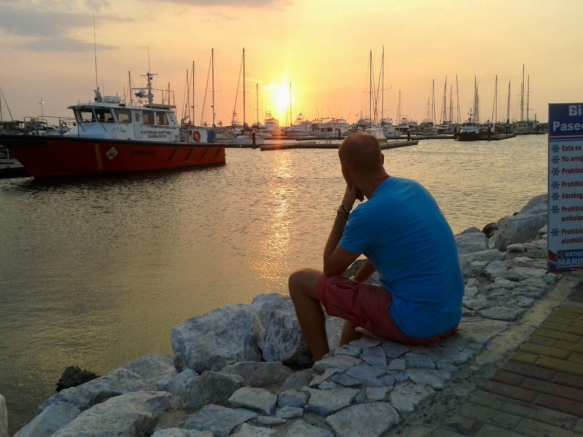 What To Do in Santa Marta